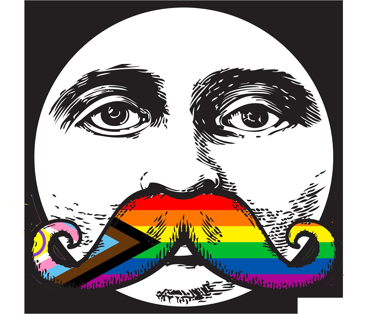 Rainbow-Moonstache-2021